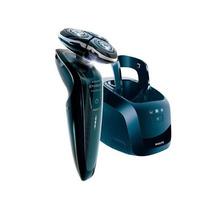Rasuradora Eléctrica Philips Norelco Senso Touch