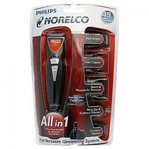Rasuradora Philips Norelco All In 1