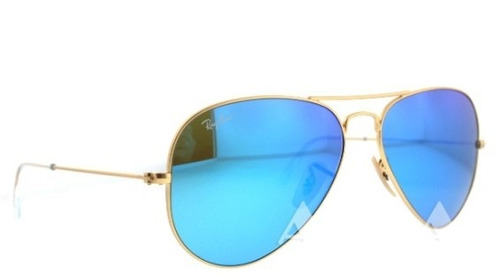0682d5eddb Ray Ban Aviator Espejo | City of Kenmore, Washington