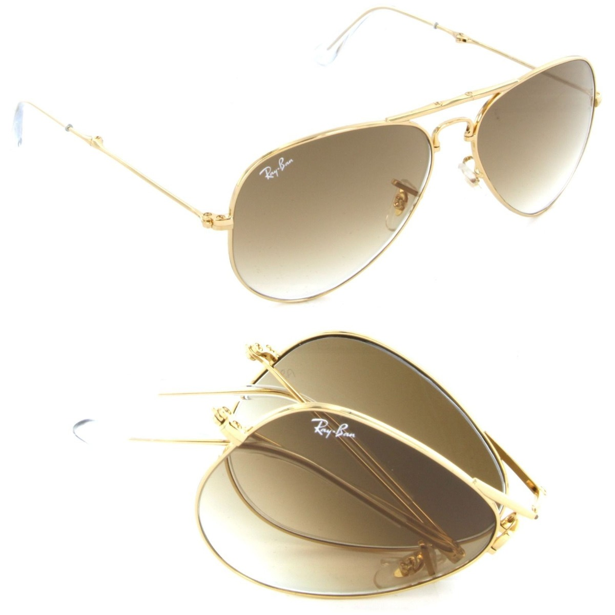 about ray ban yeoc  about ray ban
