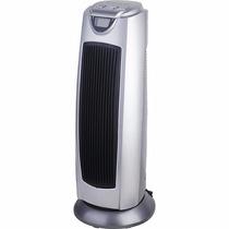 Calentador Tipo Torre Para Habitaciones Kenmore 90122