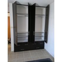 Closets a medida for Closets queretaro