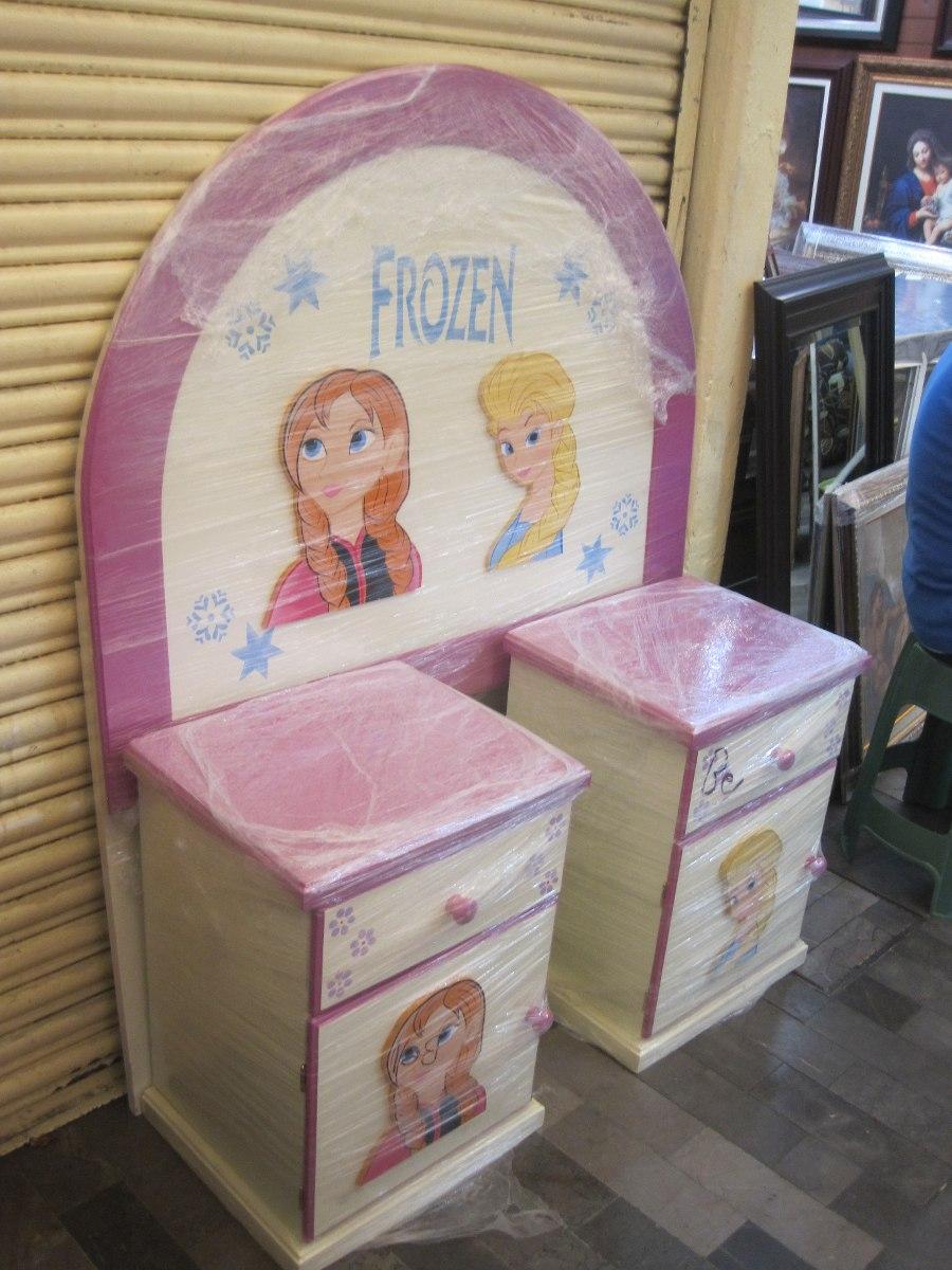 Muebles para bebes en el distrito federal - Muebles para bebes ...