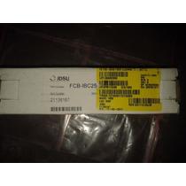 Fcb-ibc25 Fiber Cleaning Tool