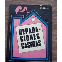 Reparaciones Caseras-ilust-aut-at.collins-edit-olimpo-hm4