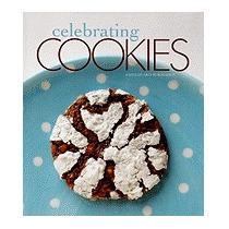 Celebrating Cookies, Leisure Arts