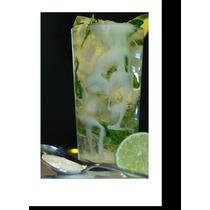 Semenology - Recetas De Bebidas Con Semen