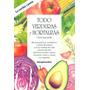 Todo Verduras Y Hortalizas - Choli Basulado