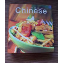 Chinese,coockshelf-inglés-ilust-p.dura-jenny Stacey-parragón