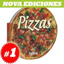 Pizzas 1 Vol Molde