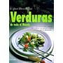 El Gran Libro De Las Verduras De Todo El Mundo 1 Vol Everest