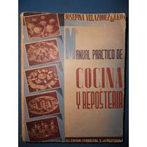 Josefina Velázquez De León ( 1943 ) ( 3a. Edición )