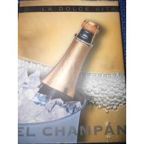 El Champan