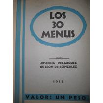 Josefina Velázquez De León ( 1938 ) ( 2a. Edición )