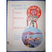 Josefina Velázquez De León ( 1952 ) ( 1a. Edición )