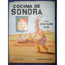 Josefina Velázquez De León ( 1958 ) ( 1a. Edición )