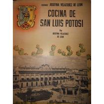 Josefina Velázquez De Leon ( 1957 ) ( 1a Edición )