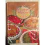 365 Postres Deliciosos Doña Lupita.