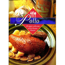 Pollo - V.v.a.a. / Susaeta