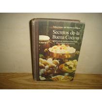Secretos De La Buena Cocina, Selecciones Del Reader