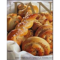 El Libro Del Pan Pdf