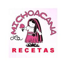 La Michoacana Recetas Nieves Paletas Aguas Dinero Y Negocio
