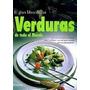 El Gran Libro De Las Verduras De Todo El Mundo