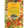 Nuevas Recetas De Verduras