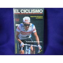 A. Noret Y L. Baily, El Ciclismo. Aspectos Técnicos Y ...