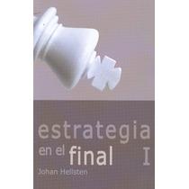Libro Estrategia En El Final 1