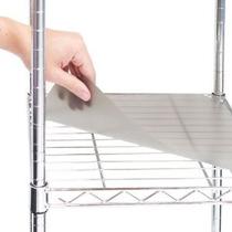 Sevilla Classics 2-pack Shelf Liners 23,25 Pulgadas Por 59,2