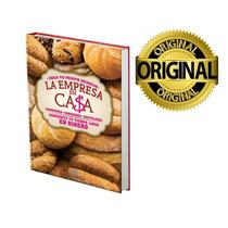 Aprende A Hacer Pasteleria-conservas-panaderia