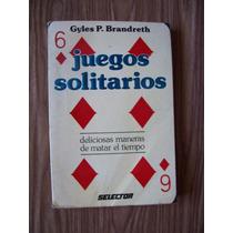 Juegos Solitarios-pasatiempos-ilustrado-aut-g.brandreth-op4