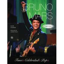 Celebridad Pop: Bruno Mars