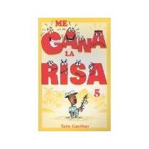 Libro Me Gana La Risa 5 *cj