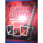 La Guitarra De Rock