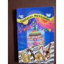 Cantares Mexicanos-ilust-alberto Rivera-progresomn4-