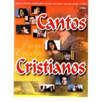Cantos Cristianos Núm. 01 Varios Intérpretes Mmy