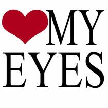 I Love My Eyes Pure Paws Para Blanquear El Lagrimal Rojizo
