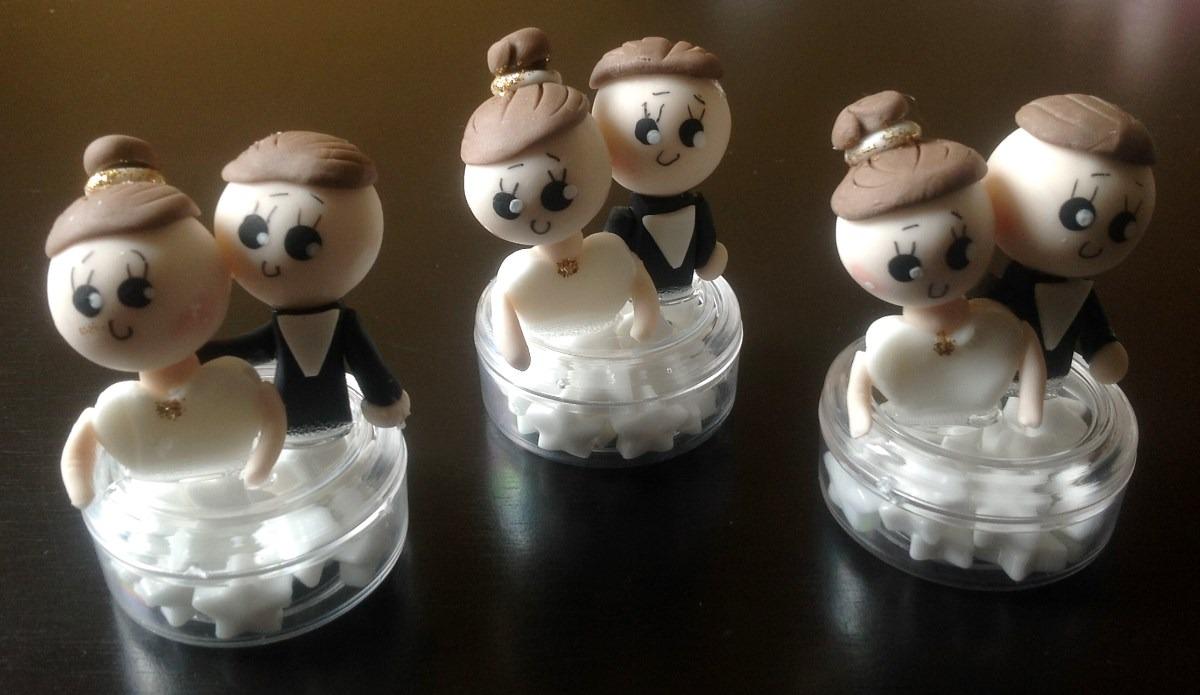 1000 images about recuerdos boda on pinterest posts - Recuerdos de bodas para invitados ...