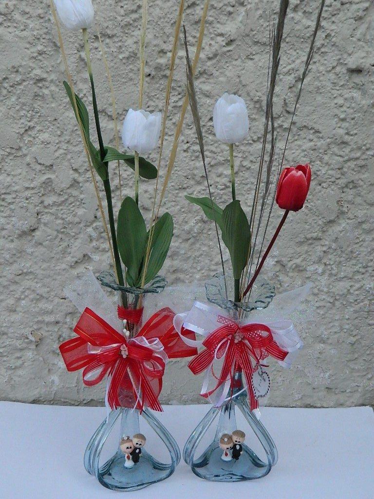 Arreglos De Mesa Para Bautizo Con Flores | newhairstylesformen2014.com