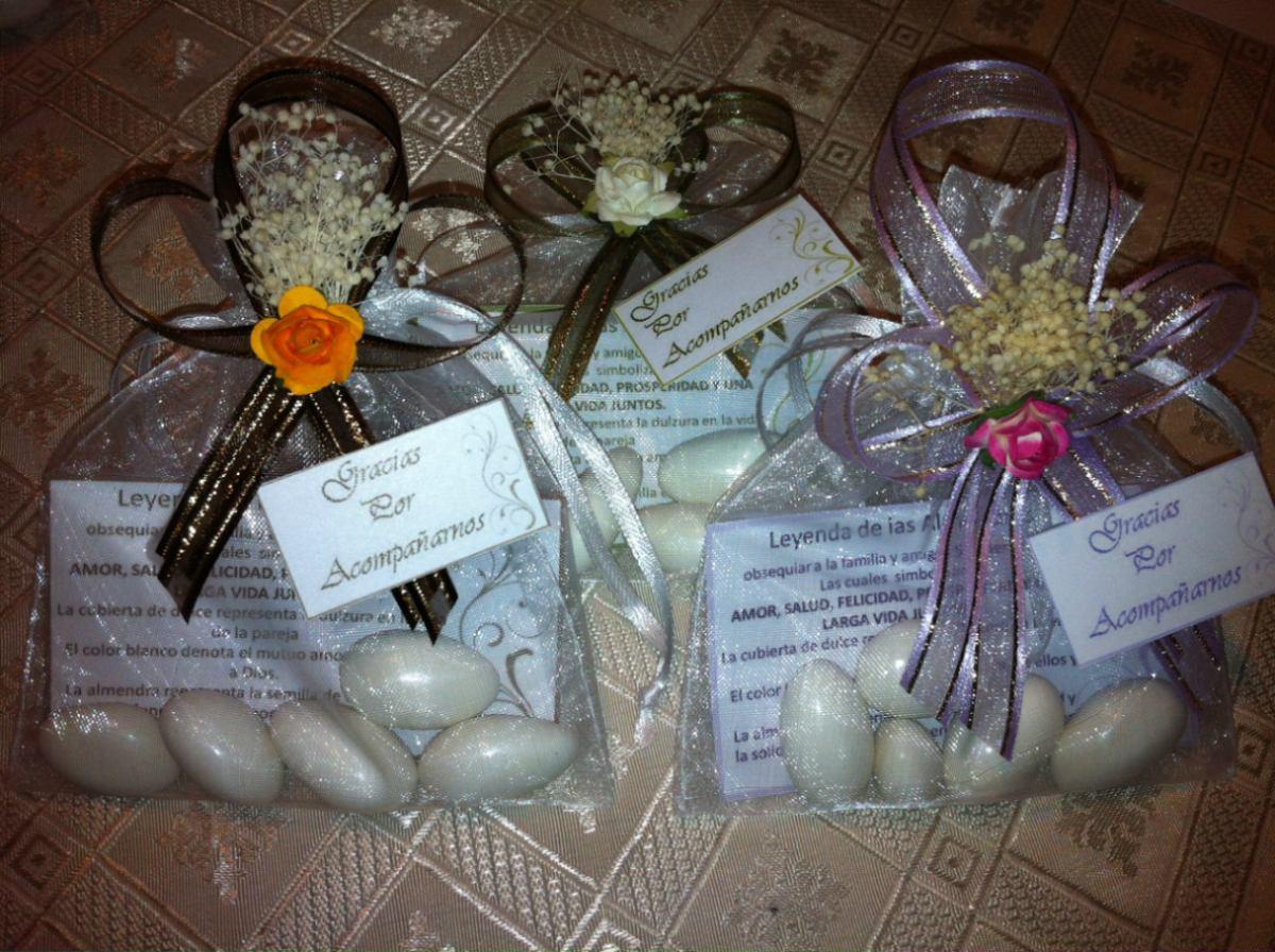 Recuerdos para bodas recordatorios de bodas recuerdos - Recuerdos de bodas para invitados ...