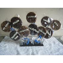 Arreglos De Chocolates Personalizados