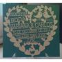 Original Invitacion Con Corte Corazon, Boda, Xv Años, Etc