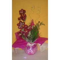 Centros De Mesa Y Arreglos Florales Para Todo Tipo D Ocacion