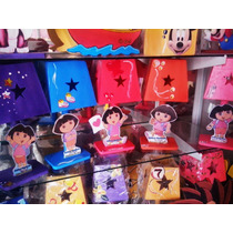 Lamparas Infantiles Dora La Exploradora Centros Infantiles