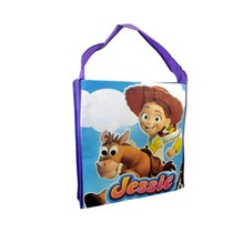 Morral Con Asas Para Fiesta Piñata Bolos Premios : Toy Story