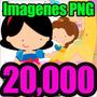 Imagenes Png Kit Imprimible Invitaciones Hermosos Diseños
