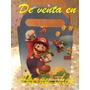 10loncheritas/cajitas Dulceros/bolo De Cartón