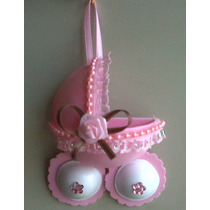Distintivos Para Baby Shower,despedida De Soltera.